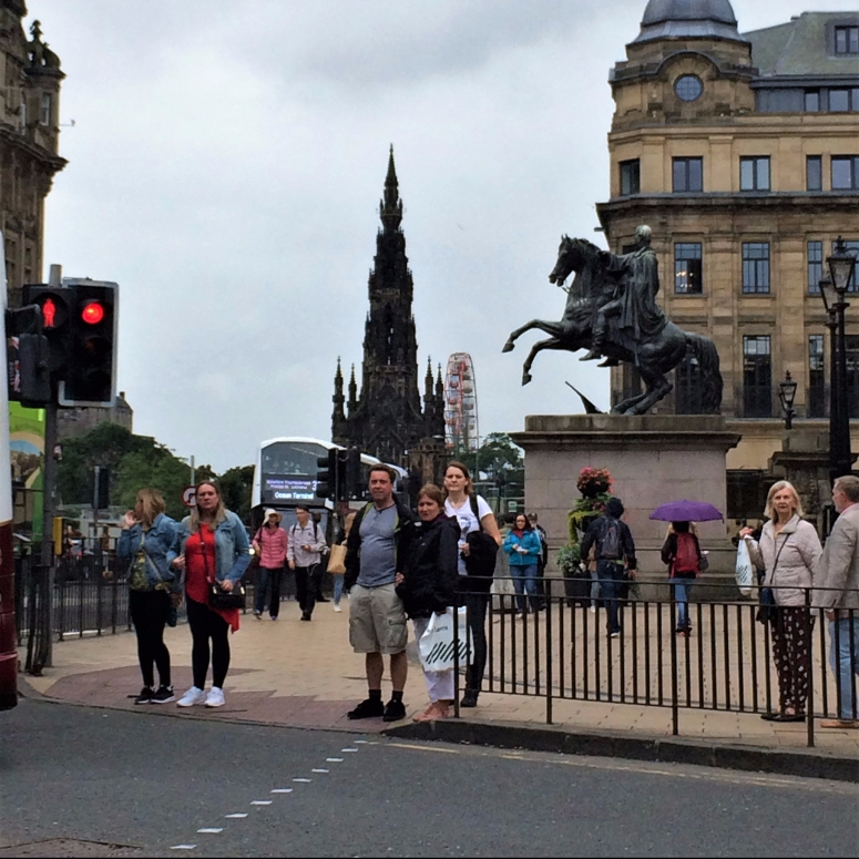 Princes Street (2)