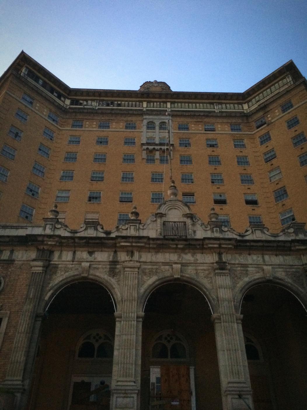 Baker Hotel.jpg