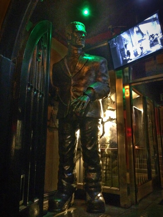 Frankenstein 2 - Copy.jpg