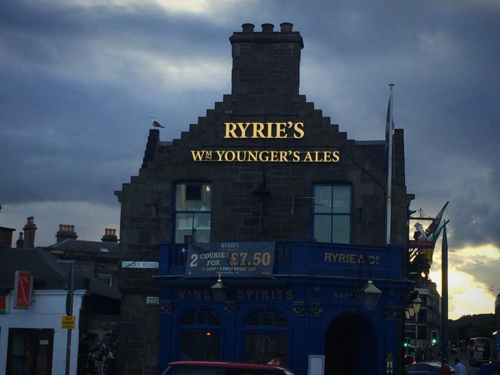 Ryries - Copy